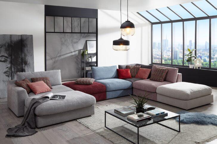 Medium Size of Sit More Fuego Couch Bunt Mbel Letz Ihr Online Shop Schillig Sofa L Form Englisches Lagerverkauf Tom Tailor Spannbezug Blau 2 Sitzer Kissen Big Grau Sofa Indomo Sofa