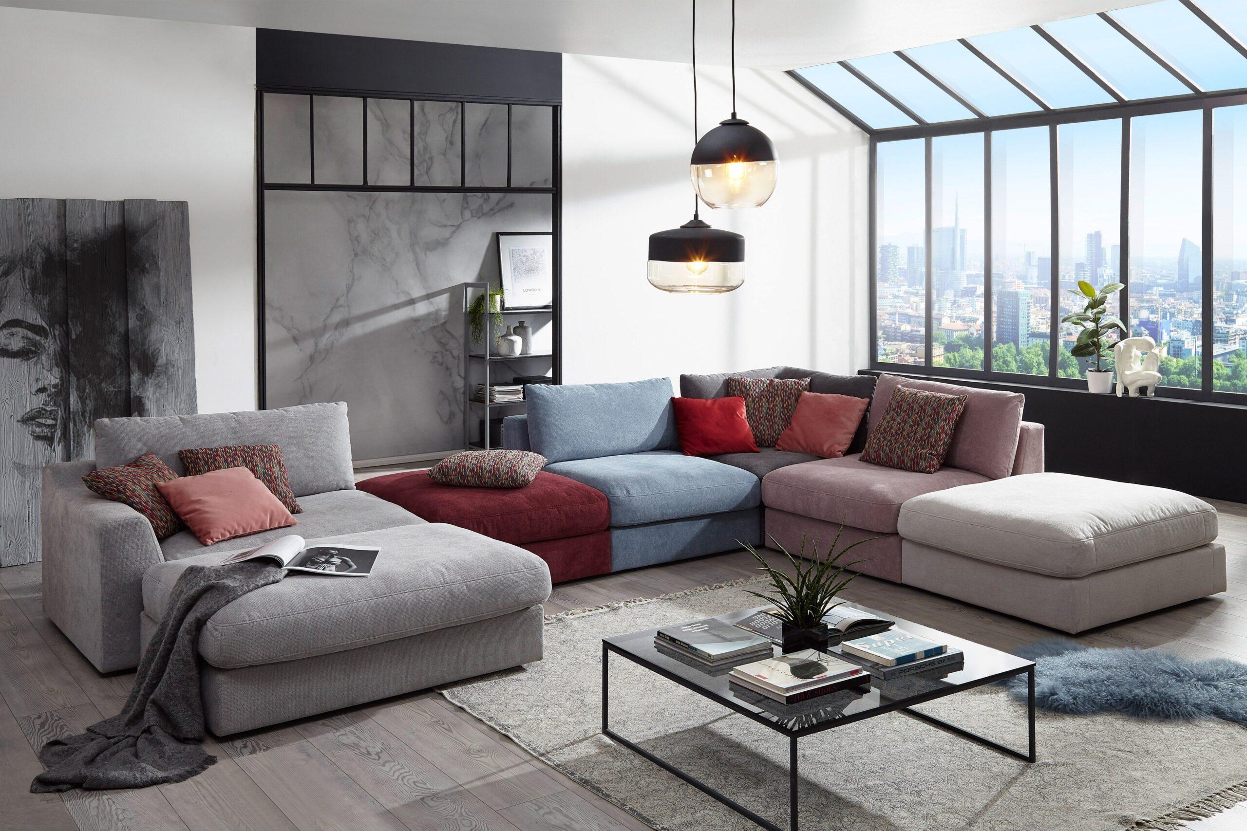 Full Size of Sit More Fuego Couch Bunt Mbel Letz Ihr Online Shop Schillig Sofa L Form Englisches Lagerverkauf Tom Tailor Spannbezug Blau 2 Sitzer Kissen Big Grau Sofa Indomo Sofa