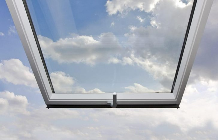 Medium Size of Fensterglas Wie Sie Es Ganz Einfach Austauschen Zwangsbelüftung Fenster Nachrüsten Jalousie Innen Bodentiefe Sichern Gegen Einbruch Sichtschutzfolie Fenster Fenster Austauschen