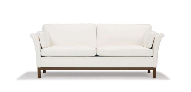 Medium Size of Sofa Mit Abnehmbaren Bezug Klassisches Stoff 2 Pltze Sitzbank Küche Lehne Schillig Recamiere Bett 140x200 Bettkasten Aus Matratzen Relaxfunktion 3 Sitzer Sofa Sofa Mit Abnehmbaren Bezug