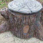 Wassertank Garten Regentonne Test Empfehlungen 03 20 Gartenspring Aufbewahrungsbox Eckbank Beistelltisch Whirlpool Sitzgruppe Bewässerungssystem Essgruppe Garten Wassertank Garten