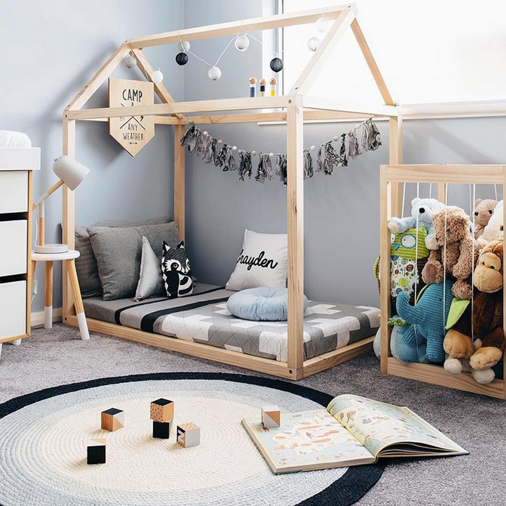 Full Size of Kleinkind Bett Heier Verkauf Neue Design Schne Holz Baby Mbel Montessori Kopfteil Bette Floor Schrank Mit Schubladen 180x200 Im Kaufen Günstig Tagesdecke Bett Kleinkind Bett