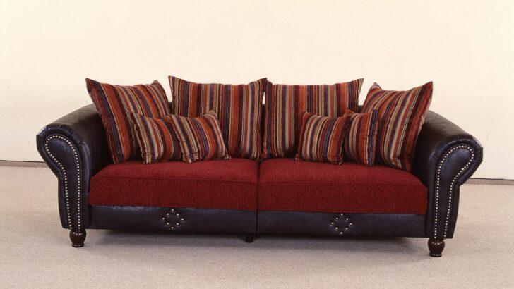Medium Size of Sofa Antik Leder Optik Chesterfield Gebraucht Malaysia Sofas Kaufen Murah Couch Schweiz Look Antiklederoptik Big Bali Ledersofa Braun Bezug Ecksofa Mit Sofa Sofa Antik