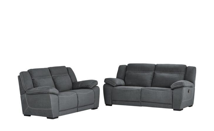 Medium Size of Sofa Mit Relaxfunktion Elektrisch Couch Elektrische 2 5 Sitzer Elektrischer Zweisitzer Ecksofa Verstellbar 2er 3er 3 Leder Uno Sitzgruppe Binta Grau Sofa Sofa Mit Relaxfunktion Elektrisch