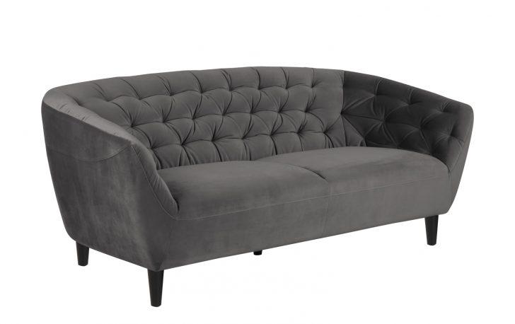 Medium Size of Sofa Recamiere Petrol Poco Big Walter Knoll Dreisitzer Büffelleder Gelb Leinen U Form Zweisitzer Sofa 3er Sofa