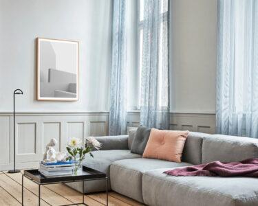 Weißes Sofa Sofa Weißes Sofa Weies Architektur Poster Von Artvoll Connox Hersteller Polsterreiniger Regal Natura Günstig Kaufen Englisch Koinor Creme Leder Braun Sitzsack
