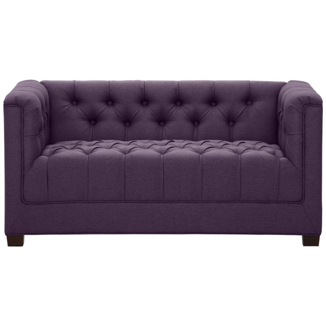 Large Size of Lilah Sofa Bed Raymour Queen Sleeper Emerald Craft Lilac Lila Salon Samt Set Cushions Uk And Flanigan Living Room Covers 2 Sitzer Designer Couch Moebel Liebecom Sofa Sofa Lila