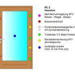 Rc 2 Fenster Fenster Rc 2 Fenster Widerstandsklassen Online Konfigurator Beleuchtung Massiv Bett 180x200 Sonnenschutzfolie Dachschräge Sichtschutzfolie Für 90x200 Weiß Mit