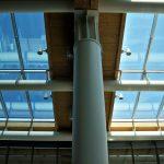 Wärmeschutzfolie Fenster Fenster Stores Fenster Meeth Alu Schüko Schräge Abdunkeln Dreh Kipp Rc3 Fliegennetz Plissee Verdunkelung Marken Insektenschutzrollo Reinigen Roro Drutex Holz Preise