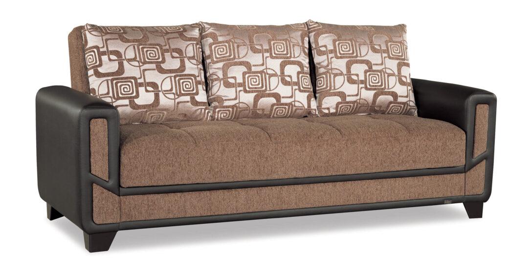 Large Size of Mondo Sofa Couch Leder Srl Bertinoro Agata Meble 3 Brick Kaufen Online Bed Group Capocolle 2 1 Orari Softline Erfahrungen Home Affaire Big Ewald Schillig Samt Sofa Mondo Sofa