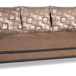 Mondo Sofa Couch Leder Srl Bertinoro Agata Meble 3 Brick Kaufen Online Bed Group Capocolle 2 1 Orari Softline Erfahrungen Home Affaire Big Ewald Schillig Samt Sofa Mondo Sofa