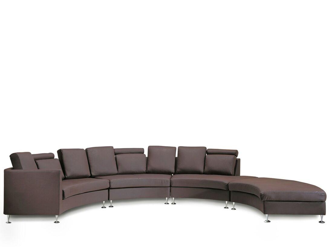 Large Size of Halbrundes Sofa Rot Samt Ebay Ikea Klein Leder Braun Rund Rotunde Belianide Chesterfield Gebraucht Konfigurator L Mit Schlaffunktion Zweisitzer Rundes Xxl U Sofa Halbrundes Sofa