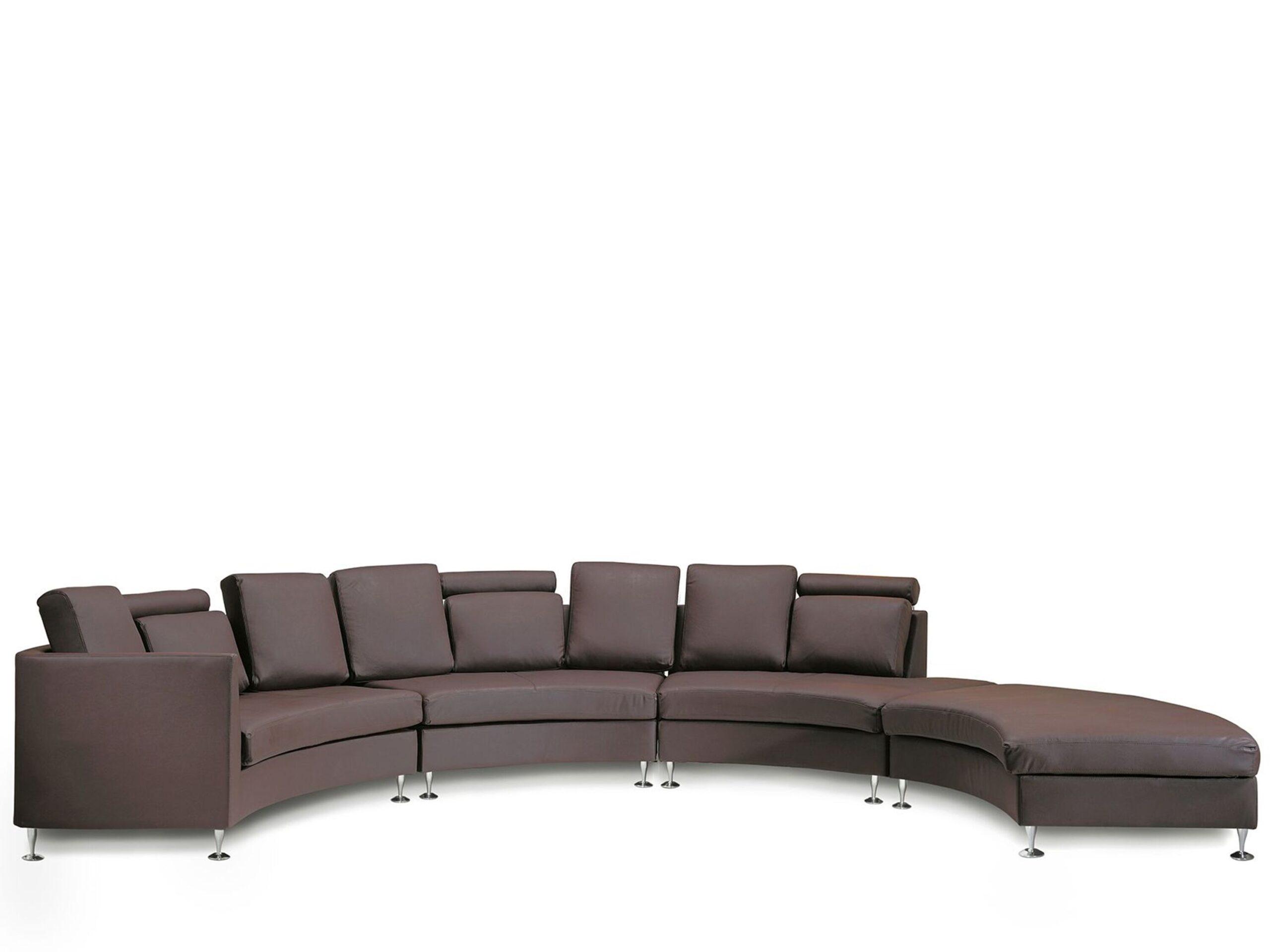 Full Size of Halbrundes Sofa Rot Samt Ebay Ikea Klein Leder Braun Rund Rotunde Belianide Chesterfield Gebraucht Konfigurator L Mit Schlaffunktion Zweisitzer Rundes Xxl U Sofa Halbrundes Sofa