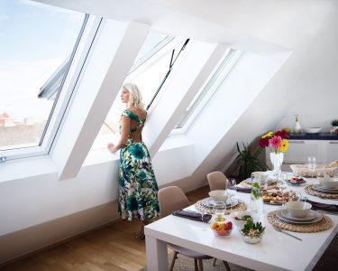 Fenster Dachschräge Fenster Fenster Dachschräge Polnische Alarmanlage Rehau Velux Einbruchschutz Jalousie Wärmeschutzfolie Fototapete Günstige Verdunkelung Folie Insektenschutz