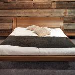 Bett Antik Aqua Komplett Massiv 180x200 Halbhohes Liegehöhe 60 Cm überlänge Minimalistisch Dänisches Bettenlager Badezimmer Ruf Betten Fabrikverkauf Bett Bett Antik