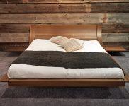 Bett Antik