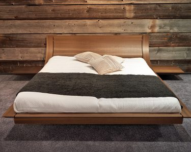Bett Antik Bett Bett Antik Aqua Komplett Massiv 180x200 Halbhohes Liegehöhe 60 Cm überlänge Minimalistisch Dänisches Bettenlager Badezimmer Ruf Betten Fabrikverkauf