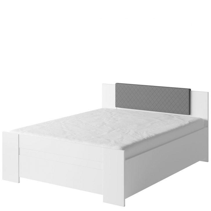 Medium Size of Bett Bettkasten Malm Ikea 160x200 140x200 Mit 200x200 Holz Klappbarem 90x200 140 200 180x200 Sorbona Sr02 Moebel24 Schubladen Weiß Vintage Niedrig Tojo V Bett Bett Bettkasten