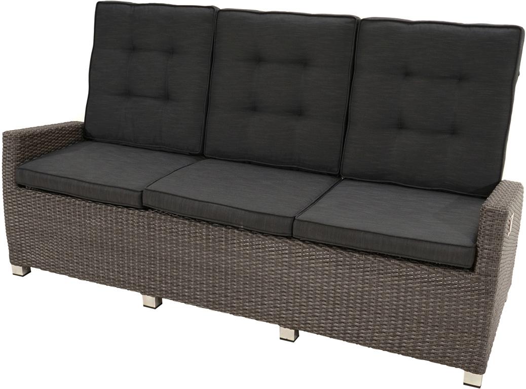 Full Size of 3er Sofa Comfort Rocking Polyrattangeflecht Groß Big Weiß 2 Sitzer Mit Schlaffunktion Leder Aus Matratzen Ausziehbar Landhaus Polster Reinigen Relaxfunktion Sofa 3er Sofa