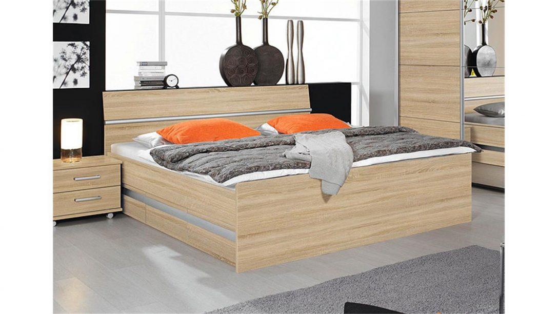 Large Size of Bett Sonoma Eiche Stauraum 200x200 Barock 120 X 200 Weißes 160x200 Dänisches Bettenlager Badezimmer Bette Floor Selber Zusammenstellen 160x220 Breckle Betten Bett Bett Eiche Sonoma