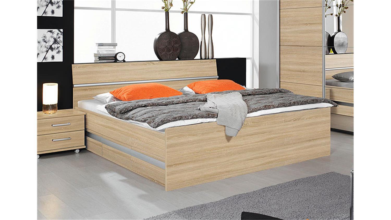 Full Size of Bett Sonoma Eiche Stauraum 200x200 Barock 120 X 200 Weißes 160x200 Dänisches Bettenlager Badezimmer Bette Floor Selber Zusammenstellen 160x220 Breckle Betten Bett Bett Eiche Sonoma