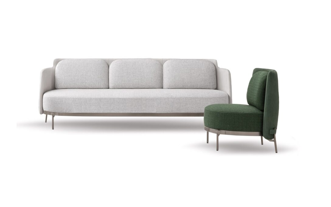 Large Size of Minotti Freeman Sofa Uk Alexander Size Bed Hamilton For Sale Sleeper Andersen Dimensions Weiches Copperfield Big Kaufen Cassina Sitzhöhe 55 Cm Grau Weiß U Sofa Minotti Sofa