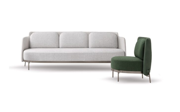 Medium Size of Minotti Freeman Sofa Uk Alexander Size Bed Hamilton For Sale Sleeper Andersen Dimensions Weiches Copperfield Big Kaufen Cassina Sitzhöhe 55 Cm Grau Weiß U Sofa Minotti Sofa