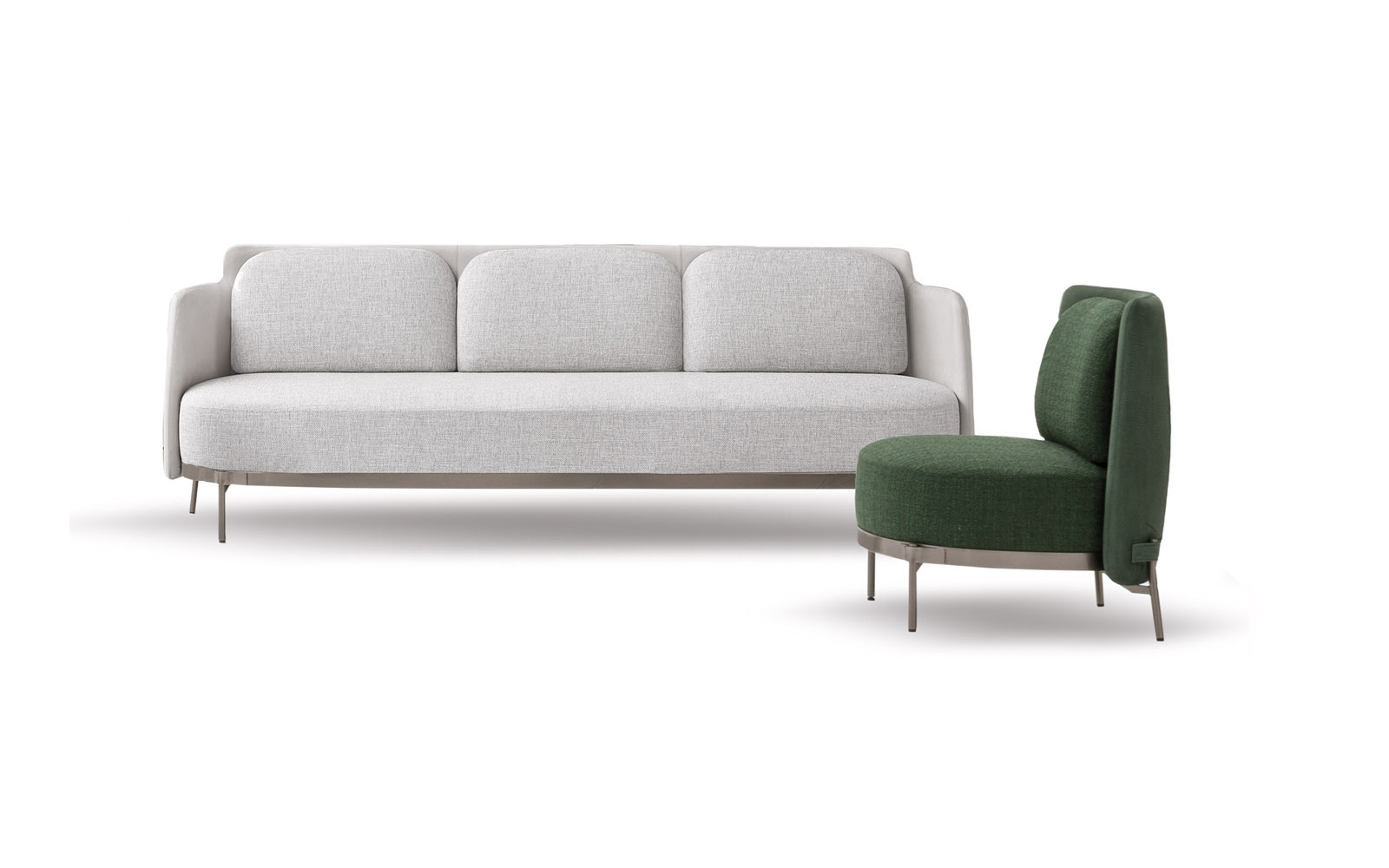 Full Size of Minotti Freeman Sofa Uk Alexander Size Bed Hamilton For Sale Sleeper Andersen Dimensions Weiches Copperfield Big Kaufen Cassina Sitzhöhe 55 Cm Grau Weiß U Sofa Minotti Sofa
