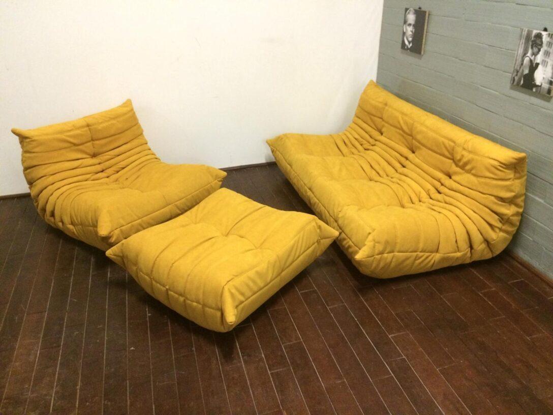 Large Size of Togo Sofa Sofas Designer Michel Ducaroy Ligne Roset Mit Elektrischer Sitztiefenverstellung Big Sam Minotti Türkische Reinigen überzug Abnehmbarer Bezug Sofa Togo Sofa