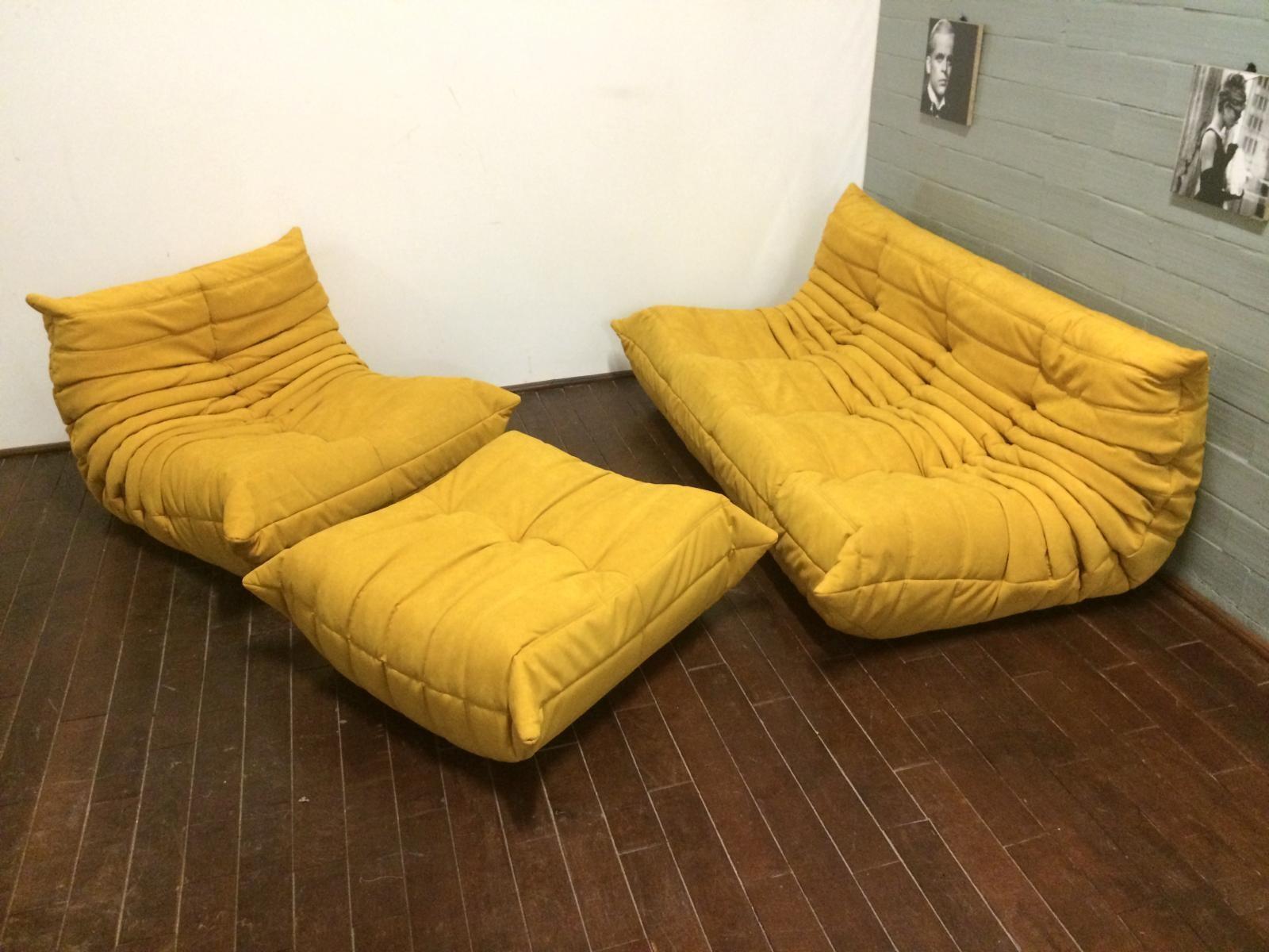 Full Size of Togo Sofa Sofas Designer Michel Ducaroy Ligne Roset Mit Elektrischer Sitztiefenverstellung Big Sam Minotti Türkische Reinigen überzug Abnehmbarer Bezug Sofa Togo Sofa