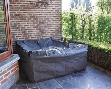 Lounge Möbel Garten Garten Lounge Möbel Garten Schutzhlle Abdeckung Xl Fr Loungembel Trennwand Lärmschutzwand Kugelleuchte Stapelstühle Wohnen Und Abo Ausziehtisch Whirlpool