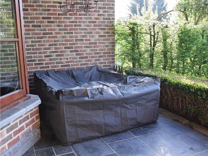 Medium Size of Lounge Möbel Garten Schutzhlle Abdeckung Xl Fr Loungembel Trennwand Lärmschutzwand Kugelleuchte Stapelstühle Wohnen Und Abo Ausziehtisch Whirlpool Garten Lounge Möbel Garten