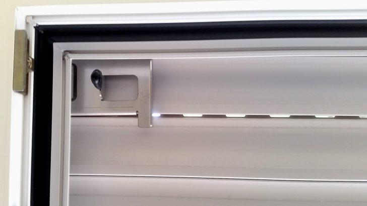 Medium Size of Produktentwicklung Klb Laserschweitechnik Gmbh Co Kg Einbruchschutz Fenster Stange Velux Preise Mit Lüftung Einbau Weihnachtsbeleuchtung Roro Insektenschutz Fenster Fenster Einbruchsicherung