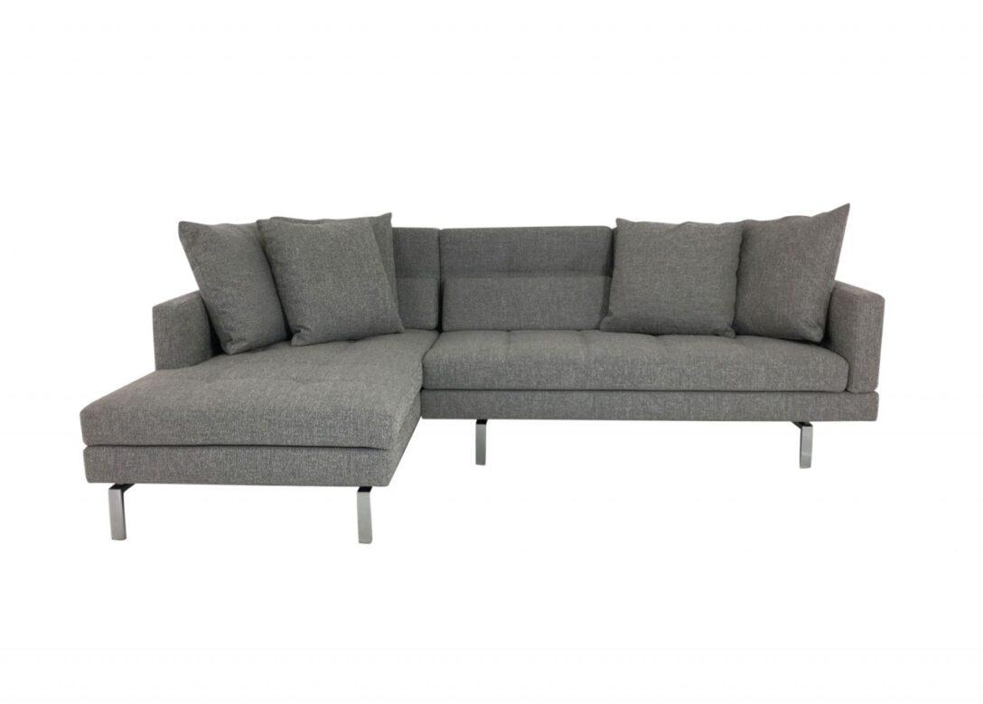 Large Size of Stoff Couch Grau Reinigen Chesterfield Sofa Meliert Big Graues Ikea Grober Gebraucht Brhl Amber Mit Recamiere Und Kissen In Groß Muuto 2 Sitzer Schlaffunktion Sofa Sofa Stoff Grau