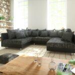 Modulares Sofa Sofa Modulares Sofa Couch Clovis Schwarz Wohnlandschaft Aus Modulsystem Minotti Weißes Stoff Grau Mega Canape Hülsta Garnitur 3 Teilig Online Kaufen Großes