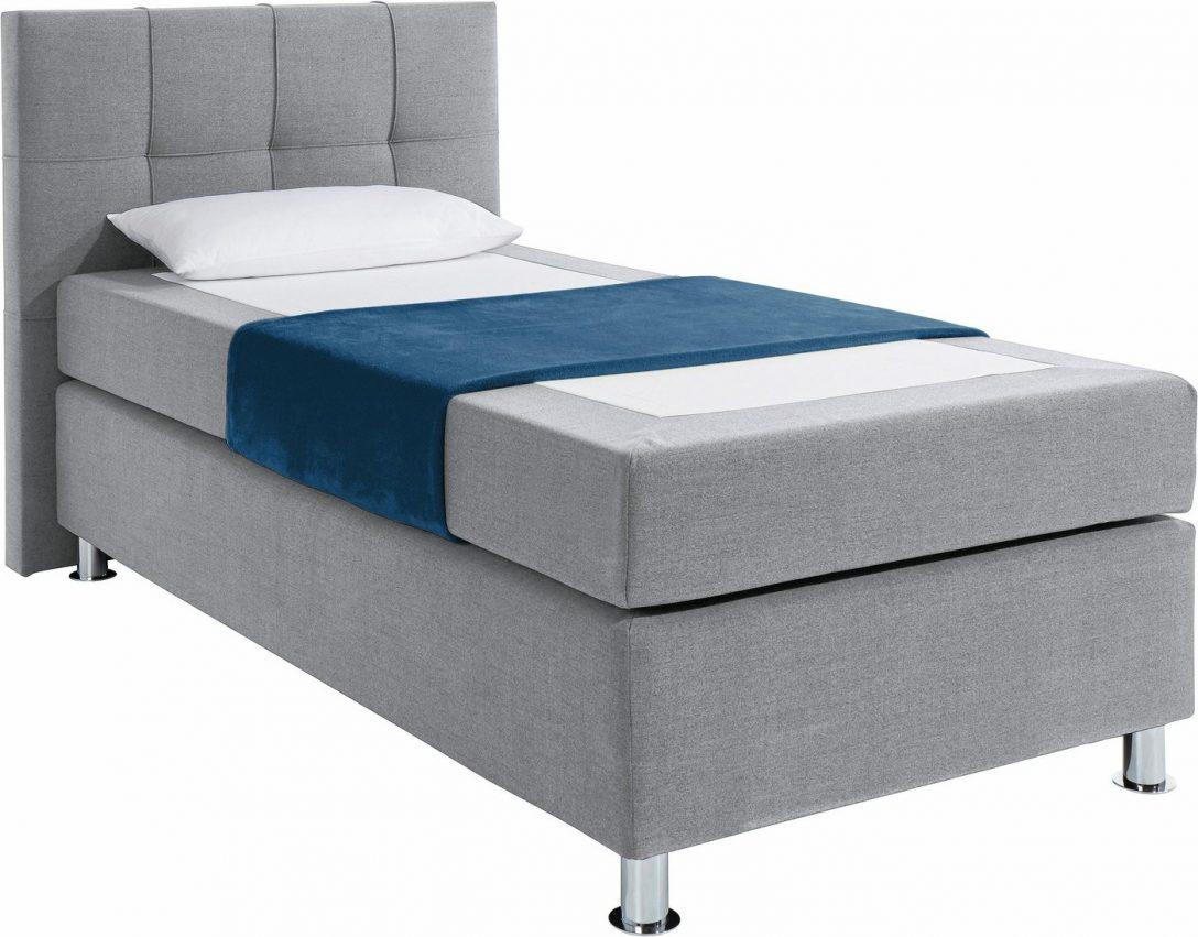 Breckle Betten Test Benningen Fabrikverkauf Seelbach Northeim