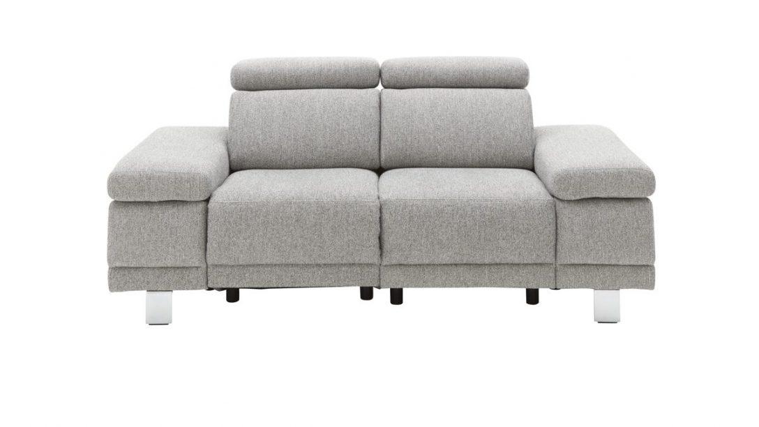 Large Size of Zweisitzer Sofa Interliving Serie 4252 Gleiner Freistil Bullfrog Bezug Chesterfield Günstiges 2 Sitzer Mit Schlaffunktion Relaxfunktion U Form Bettfunktion Sofa Zweisitzer Sofa