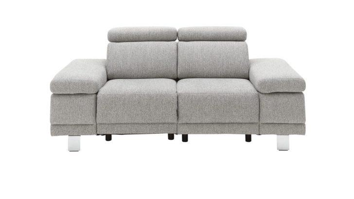 Medium Size of Zweisitzer Sofa Interliving Serie 4252 Gleiner Freistil Bullfrog Bezug Chesterfield Günstiges 2 Sitzer Mit Schlaffunktion Relaxfunktion U Form Bettfunktion Sofa Zweisitzer Sofa