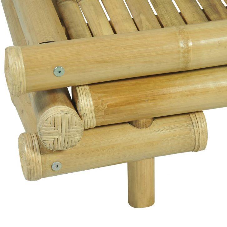 Medium Size of Bambus Bett Bambusbett 180 200 Cm Natur Gitoparts Betten Für Teenager Clinique Even Better Ruf Landhausstil Make Up Bei Ikea Mit Gästebett Stauraum Bett Bambus Bett