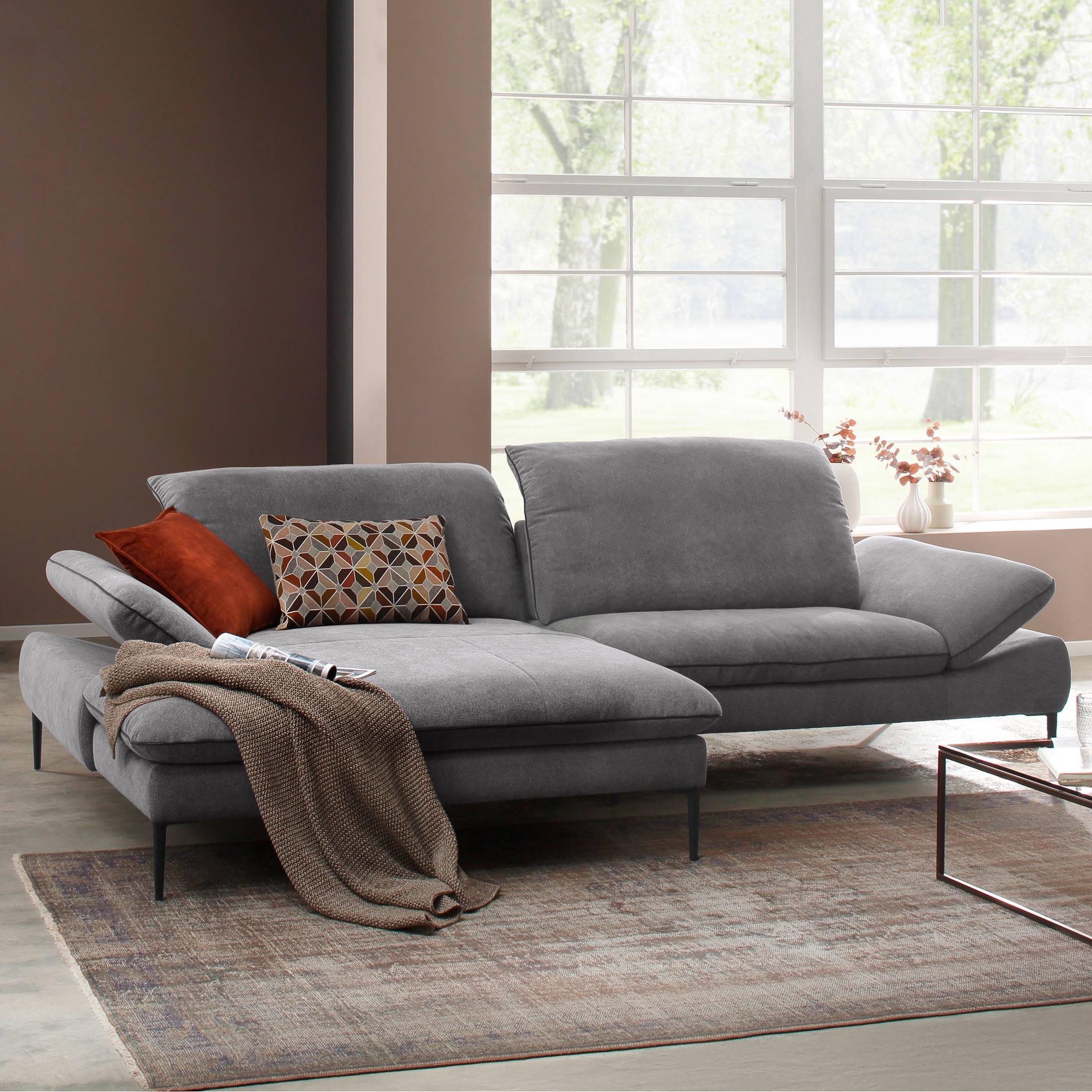 Full Size of Sofa Schillig Leder Couch Outlet Gebraucht W Broadway Ewald Kaufen Willi Black Label Online Enjoymore Von Mbel Br Ag Polsterreiniger Impressionen 3 2 1 Sitzer Sofa Sofa Schillig