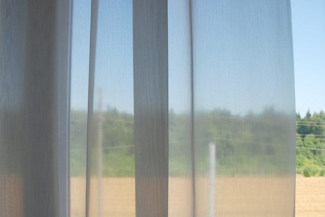 Large Size of Sonnenschutz Fenster Innen Ohne Bohren Saugnapf Velux Innenrollos Oder Aussen Liegender Arten Und Formen Fliegengitter Weru Preise Bremen Rollo Rundes Mit Fenster Sonnenschutz Fenster Innen