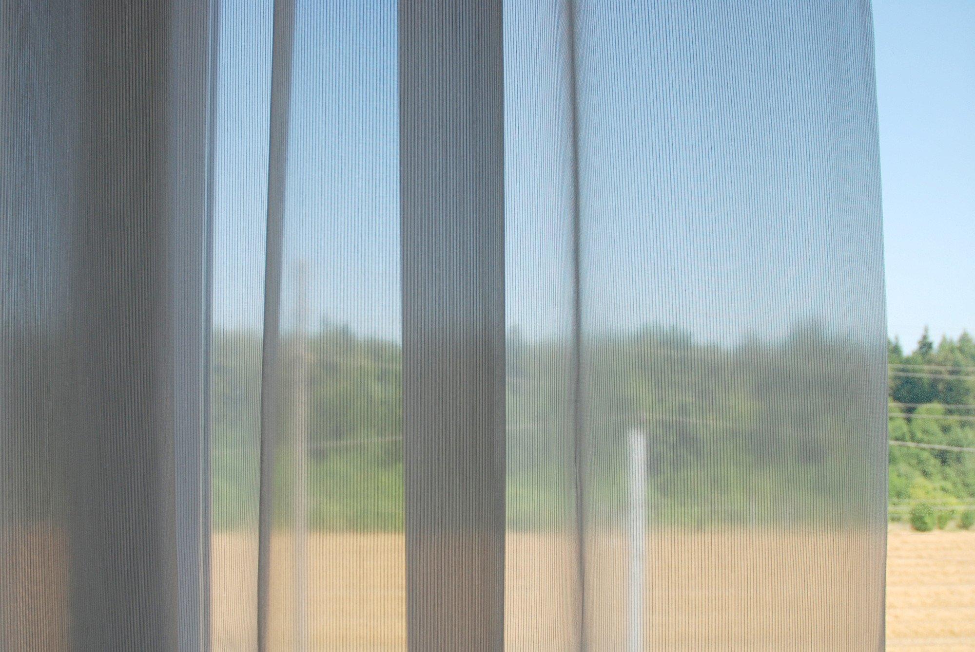 Full Size of Sonnenschutz Fenster Innen Ohne Bohren Saugnapf Velux Innenrollos Oder Aussen Liegender Arten Und Formen Fliegengitter Weru Preise Bremen Rollo Rundes Mit Fenster Sonnenschutz Fenster Innen