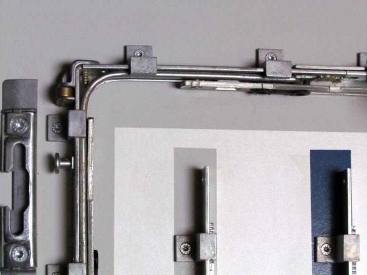 Medium Size of Sicherheitsbeschläge Fenster Nachrüsten Leistungen Sicherheit 120x120 Rolladen Nachträglich Einbauen Einbruchsicher Drutex Rostock Konfigurieren Fenster Sicherheitsbeschläge Fenster Nachrüsten