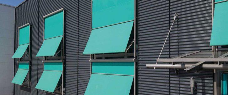 Medium Size of Sonnenschutz Fenster Markisen Thoms Sonnenschutztechnik Gmbh Mnchen Haar Aluminium Folie Türen Teleskopstange Sichtschutz Fliegengitter De Polnische Veka Fenster Sonnenschutz Fenster