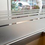 Sichtschutzfolie Fenster Einseitig Durchsichtig Fenster Fenster Sichtschutz Zwangsbelüftung Nachrüsten Sonnenschutz Für Braun Stores Gebrauchte Kaufen Drutex Schallschutz Velux Ersatzteile Holz Alu Standardmaße