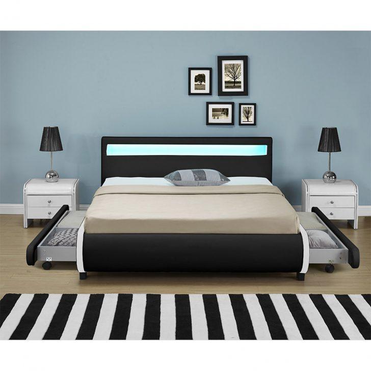 Medium Size of Bett Mit Beleuchtung 120x200 Kaufen Led 100x200 200x200 Selber Bauen Kopfteil 180x200 90x200 140x200 Bettbeleuchtung Und Bettkasten 160x200 Lautsprecher Bett Bett Mit Beleuchtung
