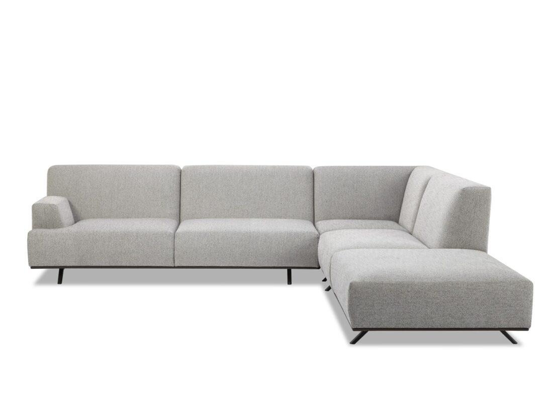 Large Size of Sofa Alternatives For Small Spaces Reddit Bed Sleeper Cheap Couch Togo Uk To Sofas Crossword Ikea Living Room Best Big Braun Kunstleder Bora Microfaser Leder Sofa Sofa Alternatives