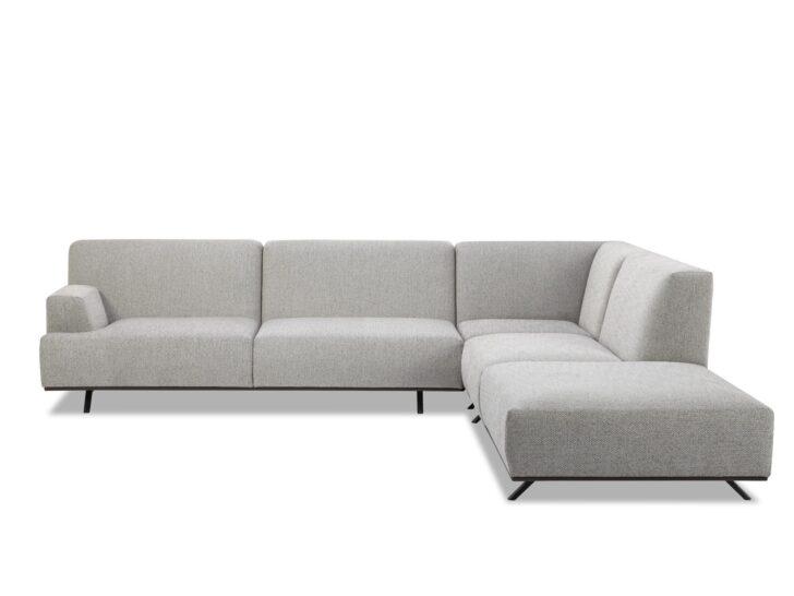 Medium Size of Sofa Alternatives For Small Spaces Reddit Bed Sleeper Cheap Couch Togo Uk To Sofas Crossword Ikea Living Room Best Big Braun Kunstleder Bora Microfaser Leder Sofa Sofa Alternatives