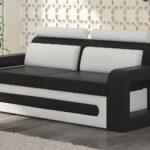 2 Sitzer Sofa Couch Bergamo 2f Bettkasten Schlaffunktion Farbe Mit Relaxfunktion 3 120x200 Bett Küche U Form Theke 90x200 Weiß Betten Recamiere 220 X Sofa 2 Sitzer Sofa Mit Schlaffunktion