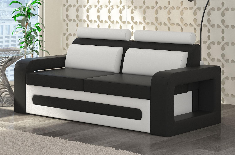 Full Size of 2 Sitzer Sofa Couch Bergamo 2f Bettkasten Schlaffunktion Farbe Mit Relaxfunktion 3 120x200 Bett Küche U Form Theke 90x200 Weiß Betten Recamiere 220 X Sofa 2 Sitzer Sofa Mit Schlaffunktion